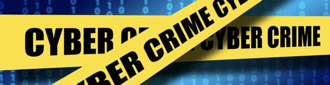 header_cybercrime