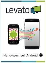 Produktbild Handywechsel Android 2018