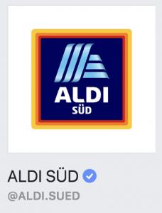 aldi-sued-blauer-haken