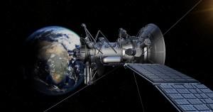 GPS_Satelliten
