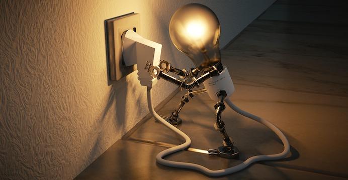 Stromverbrauch2