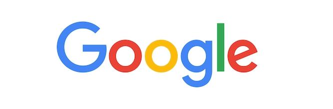 google-logo-breit_WP