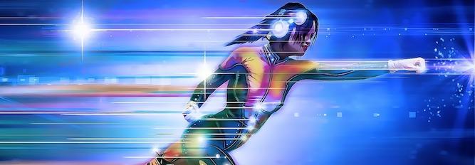 wlan_speed_WP