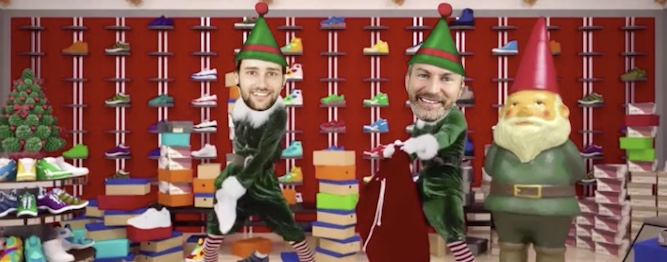elfyourself_2019_AD_KB
