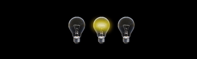 idea-3-bulbs_breit_WP