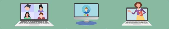 header_videokonferenz