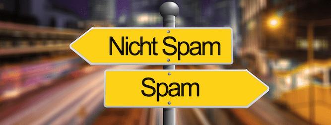 wegweiser_spamfilter_breit_WP
