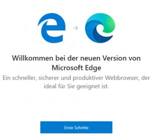 edge_chromium_erste_schritte