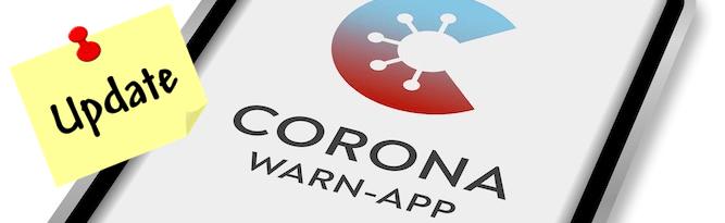 header_corona_app_update