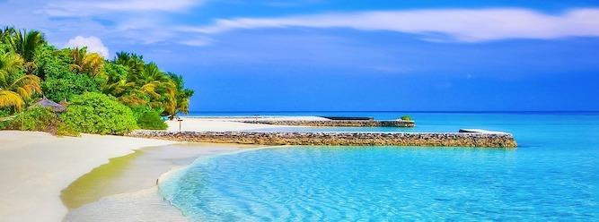 Strand_Paradies_breit