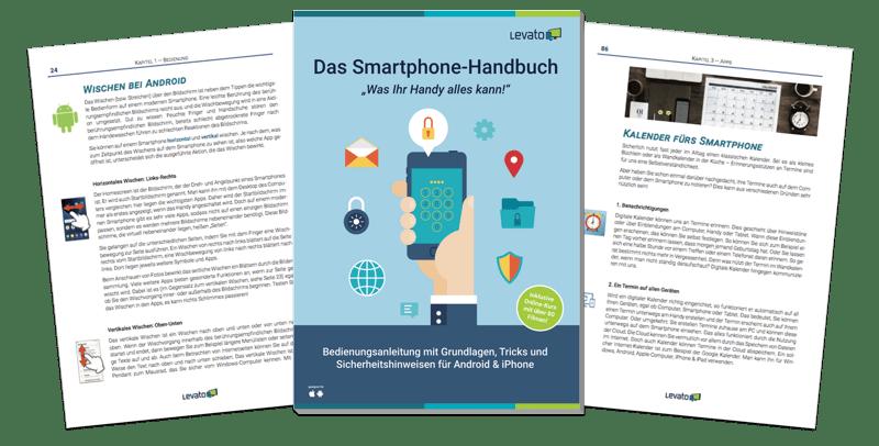 Smartphone-Handbuch_Fächer_2020