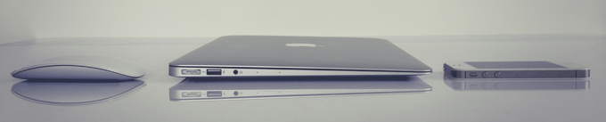header_apple_geraete