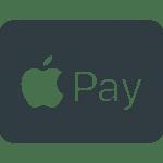 apple_pay
