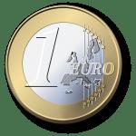 euromuenze