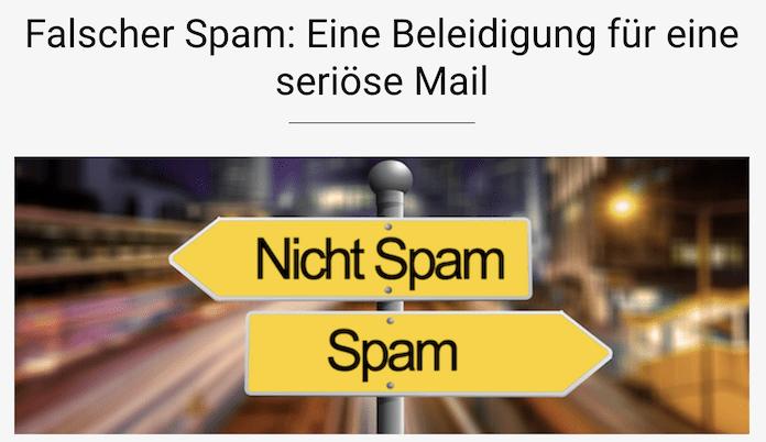 falscher_spam