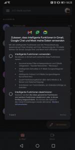 google agb 2020 1