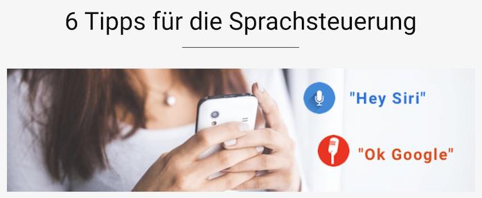 sprachsteuerung_tipps