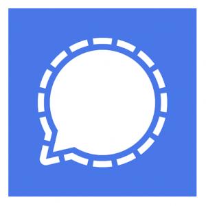 signal_app