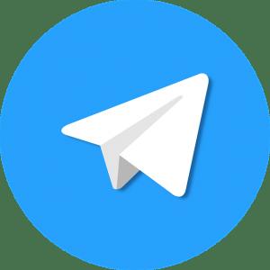 telegram-5662082_640